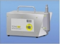 德国Topas HDS-561动态气溶胶稀释器