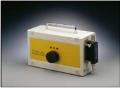 德国Topas DIL-550气溶胶稀释器