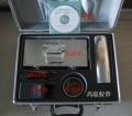 涂装炉温跟踪仪SMT-7