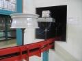 SMT-4炉温跟踪仪