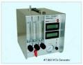 GRIMM 7.860型纳米气溶胶产生器