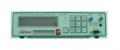 GRIMM EDM 107 热点区环境粉尘监测器