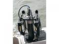 美国HOBI Labs  HydroRad HydroRad系列水下高光谱仪