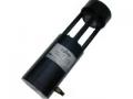美国HOBI Labs  c-beta C-Beta光衰减测量仪