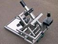 德国TriOS  RAMSES Ramses水下光谱仪