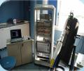 MRL 400 多波长拉曼激光雷达