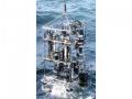 美国HOBI Labs  HydroProfiler 水体光学剖面测量系统