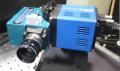 HyperScan VNIR micro UltraLight 无人机搭载成像光谱仪