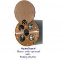 美国HOBI Labs  HydroScat HydroScat-4S长期测量后向散射系数