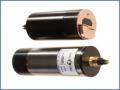 美国Wetlabs  ECO-CD 有色可溶性有机物荧光计