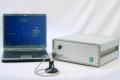 SR9910 MACAM 水下光谱仪