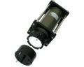 美国HOBI Labs  a-Sphere a-Sphere水体光吸收测量仪-水体吸收衰减特性