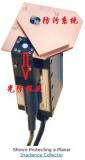 美国HOBI Labs  HydroRad HydroRad水下长期测量光谱仪