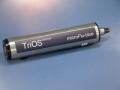 德国TriOS  microFlu-chl 水体叶绿素测量仪