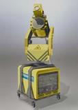 希腊Raymetrics  LB-100D 灰尘监测激光雷达
