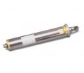 TSI 3054气溶胶中和器