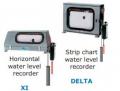 德国SEBA  MDS-Floater 3 浮子式地下水位测量系统