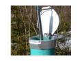 德国SEBA  Dipper 浸入式地下水位/温度/电导测量系统