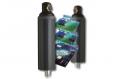 Soniclflow 超声波流速测量系统