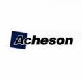 ACHESON DELTACAST 696 1KG 润滑油