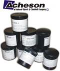 ACHESON DELTACAST 696 25KG 润滑脂