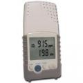 Telaire 7001二氧化碳测量仪、红外二氧化碳检测测定仪