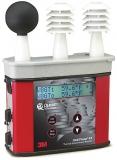 3M Quest QT-46热指数监测仪