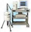 Atomtex AT1315γβ射线频谱分析仪