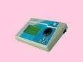 小天鹅 GDYQ-201SQ2 食品甲醛快速测定仪