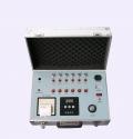 锦程 JC-3+ 六合一检测仪器