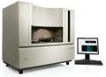 ABI 3730XL 基因分析仪