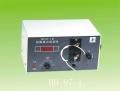 嘉鹏 HD-2000 核酸蛋白紫外检测仪