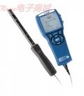 TSI 986 低浓度(ppb)VOC,温度,CO 2和湿度探头