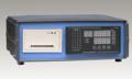 16路温湿度检测仪MTR-16
