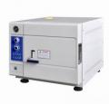 台式快速蒸汽灭菌器TM-XD50D