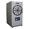 卧式压力蒸汽灭菌器WS-280YDB