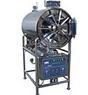 卧式压力蒸汽灭菌器WS-280YDC
