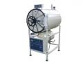 卧式压力蒸汽灭菌器WS-280YDA