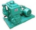 谭氏2X-30A三相皮带式真空泵