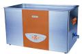 科导 SK8210LHC双频台式加热系列(LCD)超声波清洗器