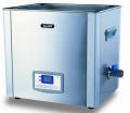 科导 SK14G ishine脱气系列超声波清洗器