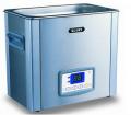 科导 SK06G ishine脱气系列超声波清洗器