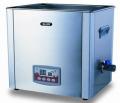 科导 SK14GT ishine脱气加热系列超声波清洗器