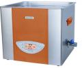 科导 SK7210LHC双频台式加热系列(LCD)超声波清洗器
