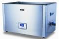 科导SK30G ishine脱气系列超声波清洗器