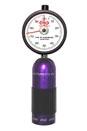 美国PTC 501B橡胶硬度计ASTM B型