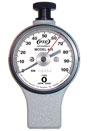 美国PTC  410 ERGO风格硬度计 O型