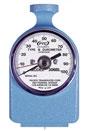 美国PTC 306BL经典风格硬度计 ASTM B型
