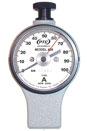 美国PTC 408 ERGO风格硬度计 ASTM A型