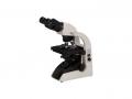 江南永新  JSZ5B双目上下光源体视显微镜